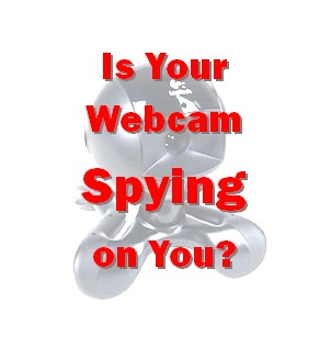 Webcam Safety